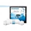 Hayward Aqua-Rite Salt Chlorine Generator