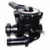 Hayward Pro Grid valve SP0710XR50