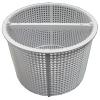 Hayward Skimmer Basket SPX1082CA