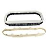 Kreepy Krauly Brush Ring for Great White