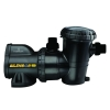 Nirvana SLL150 1.25 HP Silent Pool Pump