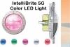 Pentair IntelliBrite 5g Color