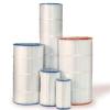 Pleatco 120sf Filter Cartridge