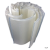 Pleatco PFS1836 Universal 36 Sq. Ft. DE Filter Grid Set