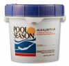 Pool Season Alkalinity Up