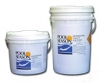 "Pool Season Chlorine 3"" tabs 50 Lb tub"
