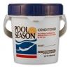 Pool Season Conditioner