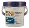 Pool Season Super Algae Destroyer
