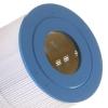 Tropi Clear 120sf Filter Cartridge