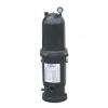 Waterway Plastics Pro-Clean 125SF Cartridge Filter