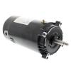 Century 1.0 HP C/F Motor