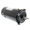Century 2.0 HP C/F Motor