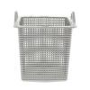 Haywar Basket for Super Pump SPX1600M