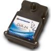 Hayward Controls Valve Actuator GVA-24