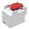 Hayward Gear Box Assembly