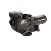 Hayward Max-Flo II Pump 1.5 HP