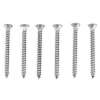 Hayward Middle Body Screw Pack