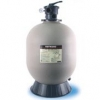 Hayward Pro Series Sand Filter 22""