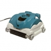 Hayward SharkVAC XL RC9740WC
