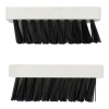 Kreepy Krauly Center Brush Kit, 2 Pack for Great White
