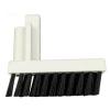 Kreepy Krauly Lift Brush for Great White