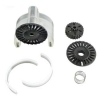Kreepy Krauly Oscillator Assembly Kit for Great White