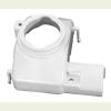Kreepy Krauly Oscillator Chamber Cap for Great White