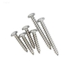 Kreepy Krauly  Screw Kit for Great White