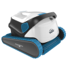 Maytronics S200 Robotic Pool Cleaner