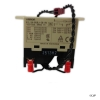 Pentair 3HP Relay for IntelliTouch