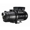 Pentair Boost-Rite Universal Booster Pump
