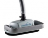 Pentair/Sta-Rite Great White Suction Inground Automatic Pool Cle
