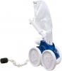 Polaris 380 ProHead Automatic Pool Cleaner
