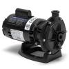 Polaris Halcyon 3/4 HP Booster Pump