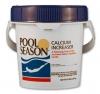 Pool Season Calcium Increaser 25 LBS