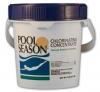 Pool Season Chlorinating Concentrate 25 LBS 56%