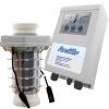 PureChlor Salt Chlorine Generator