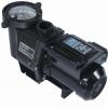 Sta-Rite IntelliPro VS+SVRS Pump