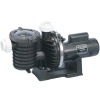 Sta-Rite Max-E-Pro .75HP Pump