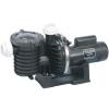 Sta-Rite Max-E-Pro 2HP Pump