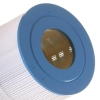 Tropi Clear 100sf Filter Cartridge