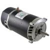U.S. Motors 1.0 HP C/F Motor