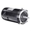 U.S. Motors 1.5 HP C/F Motor