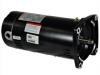 U.S. Motors 1.5 HP S/F Motor