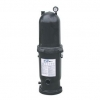 Waterway Plastics Pro-Clean 125SF Cartridge Filter