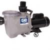 Waterway SMF 1/2HP Pump