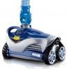Zodiac MX6 Pool Cleaner