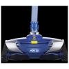 Zodiac MX8 Pool Cleaner