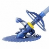 Zodiac TR2D Pool Cleaner (In-Store Only)